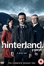 Primary image for Hinterland