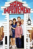 Image of Home Improvement