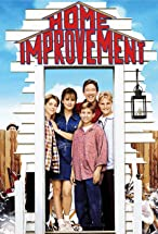 Primary image for Home Improvement