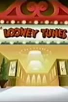 Image of The Looney Tunes Show