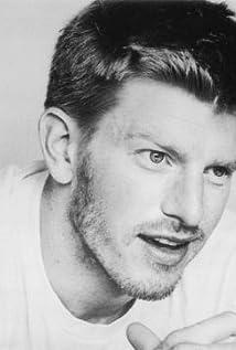 Aktori Michael Weaver