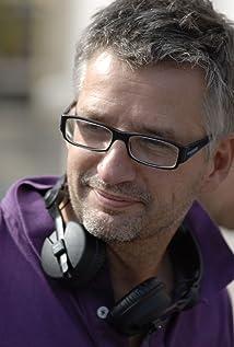 Michel Leclerc Picture