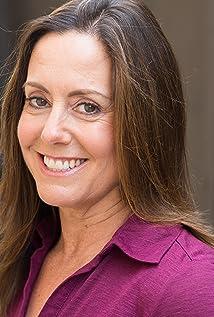 Karen Praxel Picture