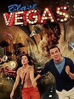 Blast Vegas(2013)