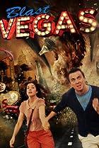 Image of Blast Vegas
