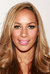 Leona Lewis' hair turns heads at Go Red for Women fashion show ...