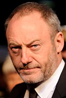 liam cunningham instagramliam cunningham instagram, liam cunningham son, liam cunningham awards, liam cunningham music video, liam cunningham f1, liam cunningham michael fassbender, liam cunningham game of thrones, liam cunningham tumblr, liam cunningham interview, liam cunningham doctor who, liam cunningham, liam cunningham imdb, liam cunningham conan, liam cunningham jean reno, liam cunningham wiki, liam cunningham(actor), liam cunningham height, liam cunningham young, liam cunningham kodaline, liam cunningham facebook