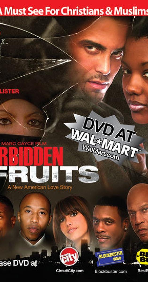 Forbiddenfruitsfilms