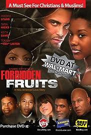 Forbidden Fruits(2006) Poster - Movie Forum, Cast, Reviews