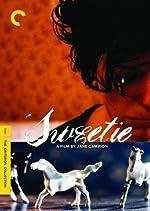Sweetie(1989)