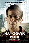 Warner Bros. wins 'Hangover Part II' tattoo suit, film opens Thursday as scheduled