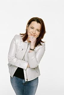 Kathleen Madigan Picture