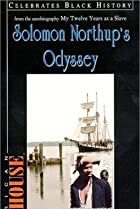 Image of American Playhouse: Solomon Northup's Odyssey