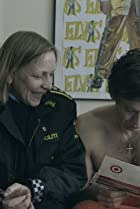 Image of Lilyhammer: The Midwife