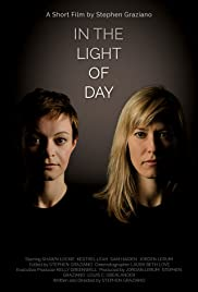 In the Light of Day Poster