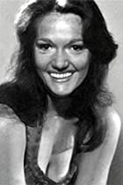 Image of Louise Jameson
