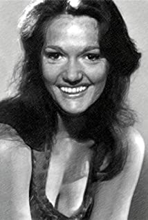 Louise Jameson Picture
