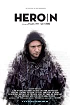 Image of Heroin
