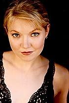 Image of Lindsay Parker
