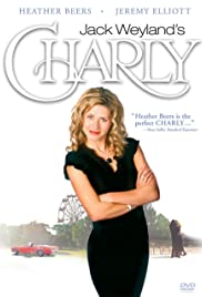 Charly (2002) Poster - Movie Forum, Cast, Reviews