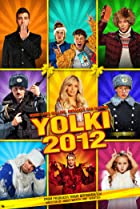 Image of Yolki 2