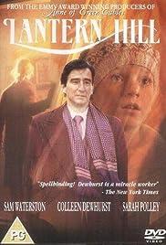 Lantern Hill(1989) Poster - Movie Forum, Cast, Reviews