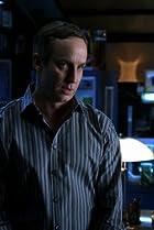 Image of CSI: Crime Scene Investigation: Lab Rats