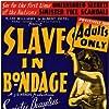 Slaves in Bondage (1937)
