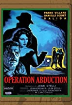 Operation Abduction