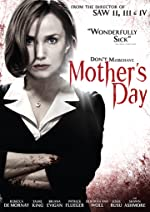 Mother s Day(2011)