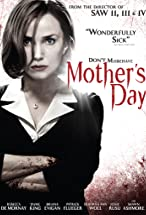 Primary image for Mother's Day