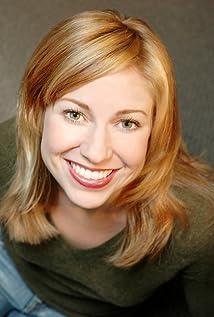 April Wilson Picture