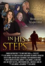 In His Steps(1970)