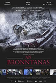 An Bronntanas Poster - TV Show Forum, Cast, Reviews