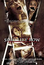 Sorority Row(2009)