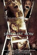 Primary image for Sorority Row