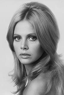 britt ekland photosbritt ekland bond, бритт экланд фото, britt ekland movies, britt ekland, britt ekland rod stewart, britt ekland now, britt ekland photos, britt ekland peter sellers, britt ekland wiki, britt ekland pictures, britt ekland imdb, britt ekland man with the golden gun, britt ekland svenska hollywoodfruar, britt ekland today, britt ekland age, britt ekland net worth, britt ekland ålder, britt ekland images