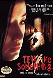Telmisseomding (1999) Poster - Movie Forum, Cast, Reviews