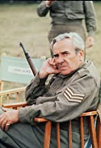 John Le Mesurier's primary photo
