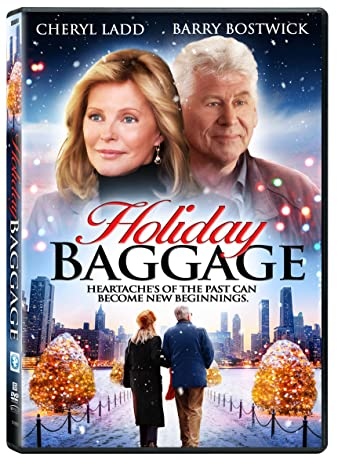 Baggage (2008)