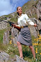 Image of Tania Mallet