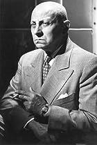 Image of Erich von Stroheim