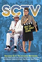 Image of SCTV