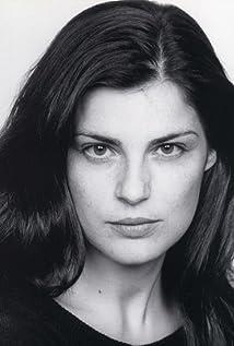 Olga Montes Picture