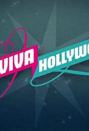Viva Hollywood! Poster