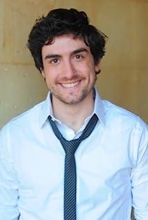 Aktori Jack De Sena