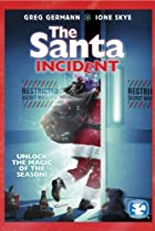 Image of The Santa Incident