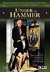 """""""Under the Hammer"""""""
