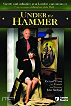 Image of Under the Hammer