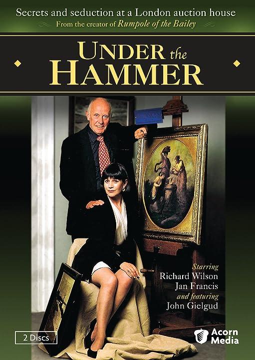 Under the Hammer (1993)
